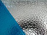 Feuilles en aluminium de miroir de réflecteur pour des éclairages LED
