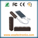Caricatore del Mobile di natale della Banca mobile di potere della batteria del telefono delle cellule migliore