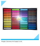 48colors Soft Pastels per Students e Artist