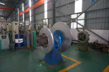 SUS316 de Engelse Pijp van de Watervoorziening van het Roestvrij staal (Dn42*1.5)