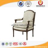 Presidenza calda di banchetto di vendita, presidenza Wedding, pranzante presidenza con adattamento (UL-HT011)
