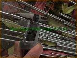 Koudgetrokken Roestvrij staal Round Bar in 300 Series
