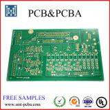 2 PWB di strato Fr4 elettronico