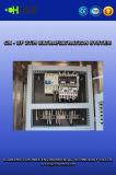 De Installatie van de Behandeling van het water met het Systeem van het Water van de Omgekeerde Osmose van het Sachet van de Prijs