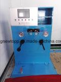 Machine de fabrication de câbles de teflon de Fluoroplastic ETFE/Fpa/FEP de contrôle de Tout-Ordinateur d'AP