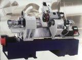 高精度の高性能の贅沢CNCの回転機械中心(EL42)