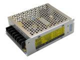 alimentazione elettrica dell'interno di carico di 24V 100W 100% LED per i moduli del LED