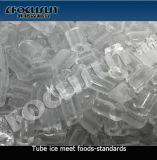 Modèle 2016 neuf de machine de glace de tube