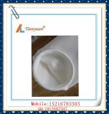 帯電防止Needle FeltかNon-Woven Filter Bags Polyester Filter Bags
