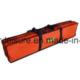 Meubles portatifs extérieurs campants de Tableau de pliage de pique-nique ultra-léger en aluminium de qualité
