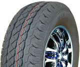 Pneumático de SUV, pneumático do esporte UHP