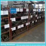 Het Stempelen van de Vorm van het Ponsen van de Precisie van de fabriek het Dringende Bewerken van de Matrijs