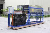 Koller 3 toneladas de máquina comestível do bloco de gelo