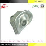 알루미늄 던지기 안전 벨트 자물쇠를 정지하십시오
