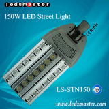 100W 200W 300W Dimmable Available LED Street Light
