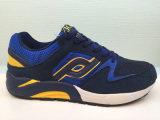 Популярные стильные идущие ботинки с высокой упругостью