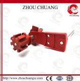산업 급료 PA에게서 하는 보편적인 안전 밸브 차단