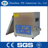 Профессиональный промышленный непрерывный тип поставщик машины ультразвуковой чистки