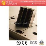 Ligne d'extrusion de profil de PVC de qualité