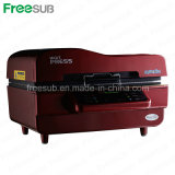 Freesub 3D Vacuum Heat Press Machine für Mugs u. Fall (ST-3042)