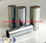 Película rígida do PVC para a classe de Thermoforming e a classe da caixa