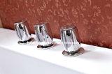 La vasca da bagno di massaggio con Ce, ISO9001, RoHS ha approvato (TLP-658)