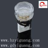 Suporte cerâmico resistente ao calor da lâmpada do forno do UL do Ce de X555-42 E14