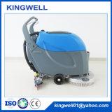 Floor électrique Scrubber pour Supermarket (KW-X2)