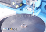 Pulleyのための2016新しいAutomatic Drilling Balancing Machine