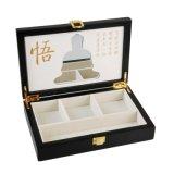 Коробка чая PU Yunnan Er деревянная упаковывая