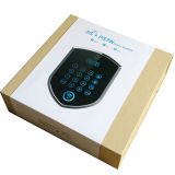 3G Home Security Alarm System