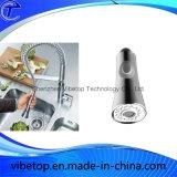 Punho da cozinha da alta qualidade o único retira o misturador do dissipador (BF007)