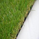 يتزوّج اصطناعيّة عشب حديقة عشب اصطناعيّة ([بسب])