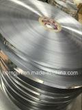 Precio de fábrica 15 años de la experiencia del conducto de aire del tubo del animal doméstico de aluminio del papel de hoja compuesta laminada flexible de Mylar