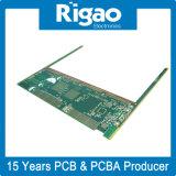 Совет Лучшие продажи Tg180 16 Совет Layaers PCB алюминиевый LED PCB