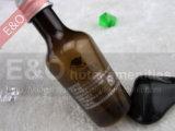 De Shampoo van het hotel/het Gel van het Bad/de Lotion van het Lichaam/Veredelingsmiddel 50ml eo-B121