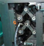 10L Pet Bottle Blow Molding Machine, Linear Blow Molding Machine
