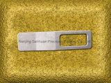 自動車部品のために造られるOEMの高品質の鋼鉄
