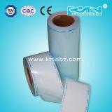 Medizinische flache Plastikbandspulen