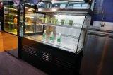 Neues Cake und Bakery Showcase Cooler