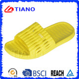 Hot barato Sale Summer EVA Beach Slipper para Lady (TNK20049-1)
