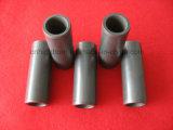 ほう素の炭化物(B4C)の陶磁器のノズル
