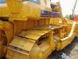 26ton que reconstrói o Esteira-Tipo usado D85-21 usado escavadora de KOMATSU do trator