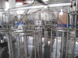 茶飲料の満ちる生産ライン31の高品質