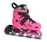 Свободно катаясь на коньках встроенный кек (JFSK-57)