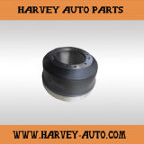 Hv-Bd03 Bremstrommel für LKW