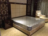 Мебель спальни гостиницы/роскошная Kingsize мебель спальни/сюита спальни стандартной гостиницы Kingsize/Kingsize мебель комнаты гостя хлебосольства (NCHB-095103103)