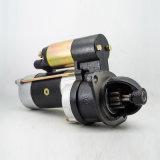 Changchai Muti Cylinder Diesel Engine N485qd를 위한 Starter 감속
