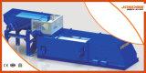 1fax2003A Separador de metales no ferrosos de corrientes parciales compuestas
