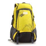 Пакет перемещения отдыха Backpack перемещения спортов Backpack большой емкости напольный (GB#8612)